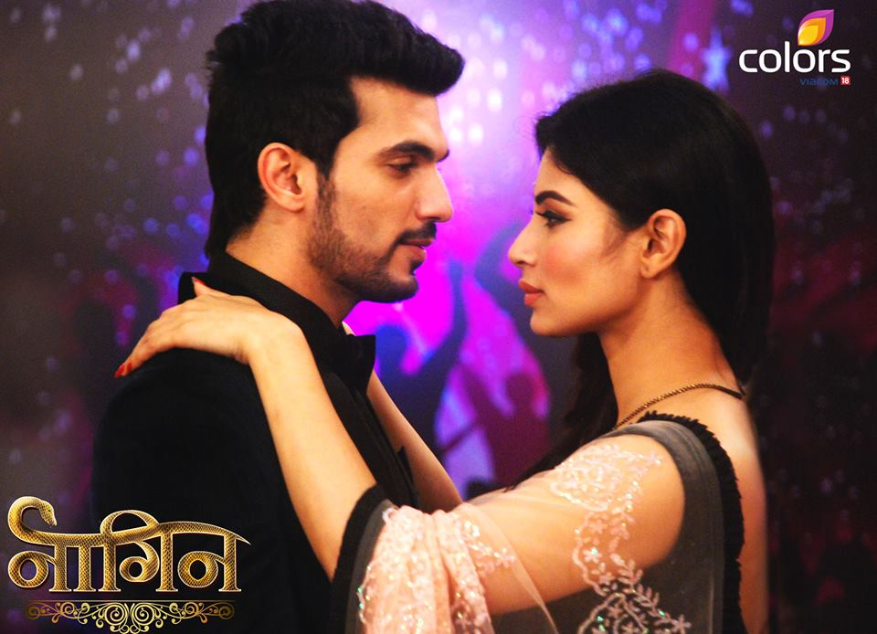 Watch Naagin 5th December 2015 Episode Written Updates