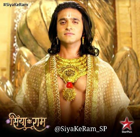 Watch Ram Entry In Siya Ke Ram 14th December 2015 Episode Written Updates