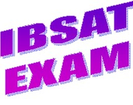 IBSAT Result 2016| Check ICFAI Exam December 2015 Result Merit List Cuttoff Marks