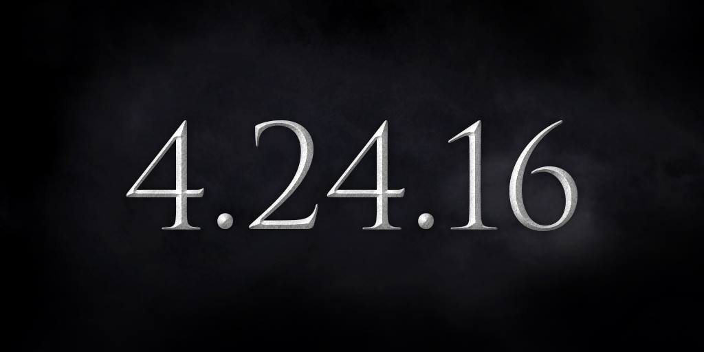 GOT S6 HBO TV Series Game of Thrones Season 6 Premiere to be Starts From 24 April 2016