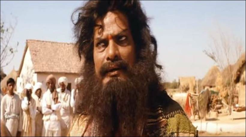 66 Year Old Actor Rajesh Vivek Dies After Suffering Heart Attack in Hyderabad