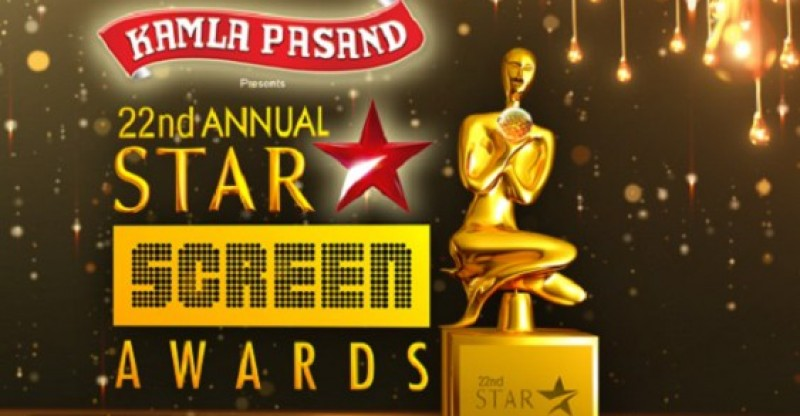 22nd-Annual-Star-Screen-Awards-2016-Watch-Online-Flashback