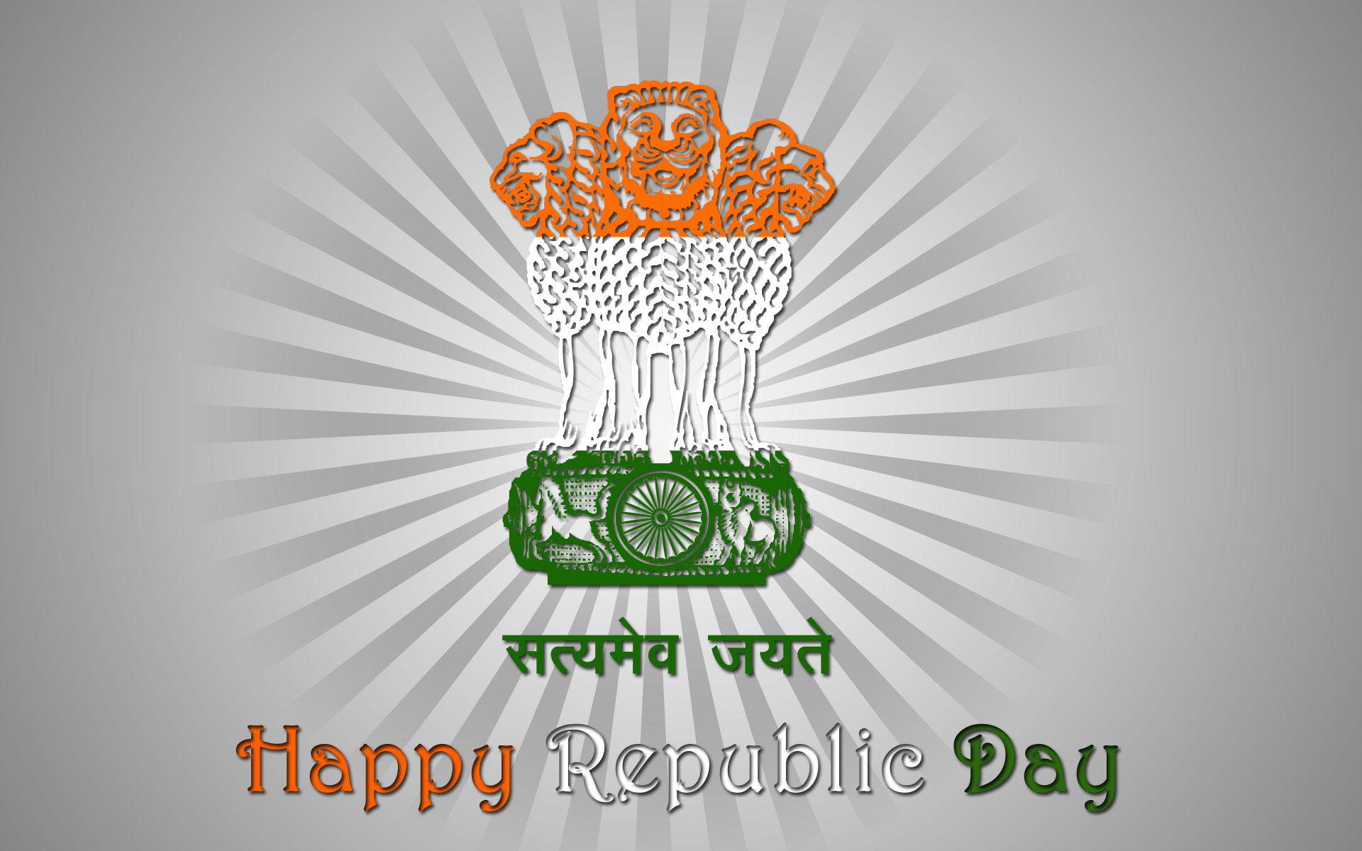 26 Jan Republic Day hd Wallpapers