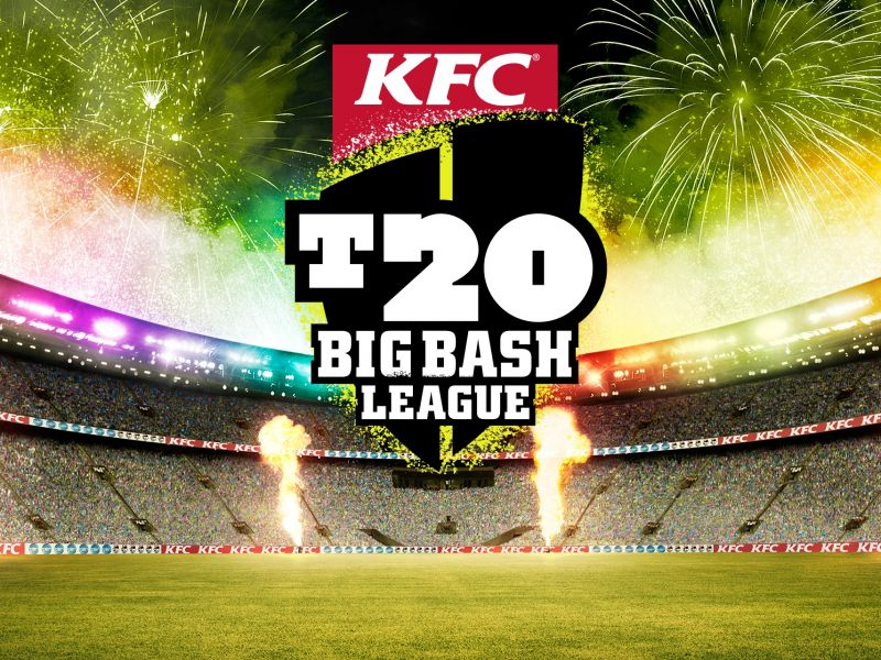 Big Bash 2016 Melbourne Renegades vs Hobarts Live Score Stream Result Prediction