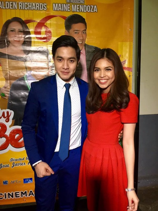 Eat Bulaga: ALDUB KalyeSerye 7th January Episode Eat Bulaga #ALDUBDetails