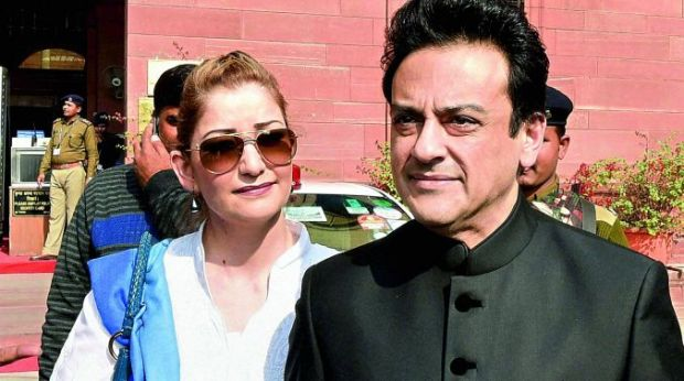 "Adnan Sami Press Conference on ""Intolerance India"" After Receiving Indian Citizenship"