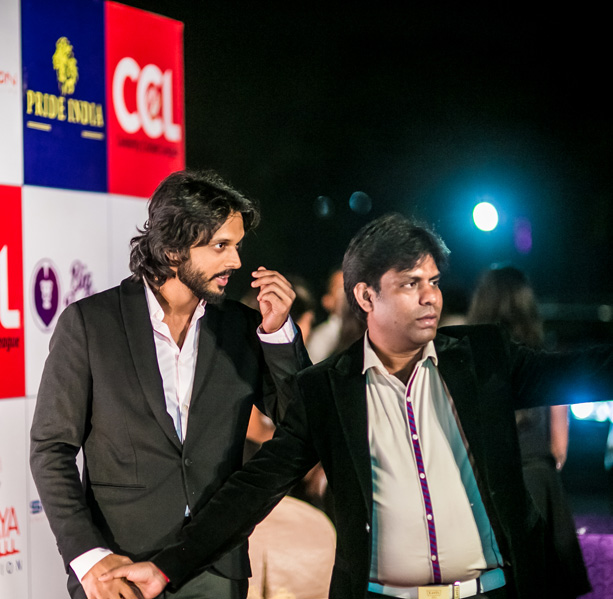 CCL-2016-Opening-ceremony