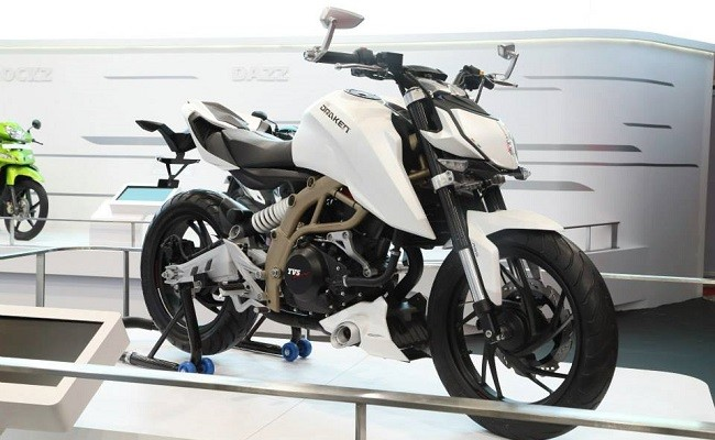 Check TVS Apache RTR 200 CC Bike Features Specifications Images Price Launching Date