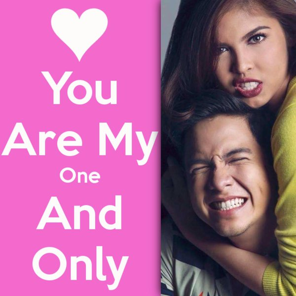 Eat Bulaga KalyeSerye AlDub 15th January 2016 Episode #ALDUBMyOneAndONLY