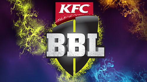 BBL 2016 Melbourne Stars vs Hobarts Live Score Stream Result Prediction