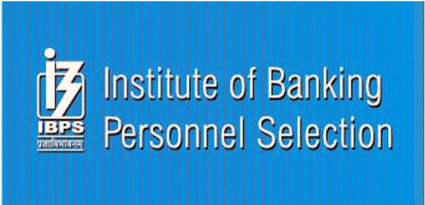 IBPS Result 2016 Check Mains Clerk Exam Result Date @ www.ibps.in