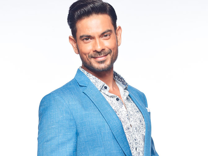 Keith Sequeira bigg boss 9