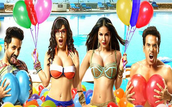 Mastizaade review