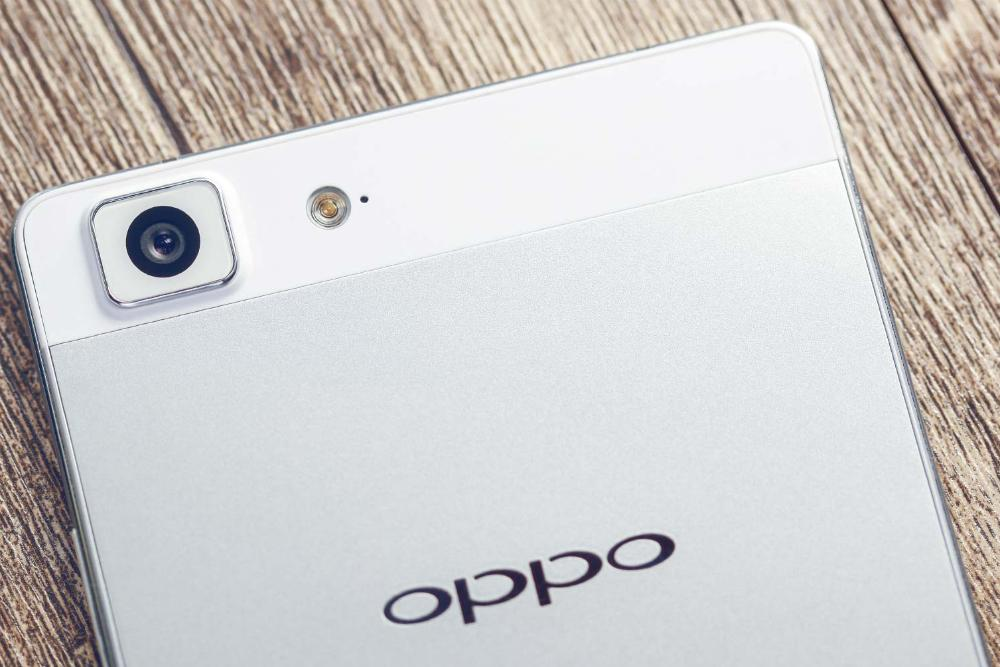 OPPO F1 Smartphone will Be Launch on 28 Jan 2016 Review Features Specifications Price