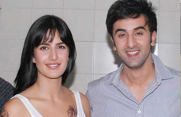 Ranbir Kapoor's Break-Up With Katrina Kaif