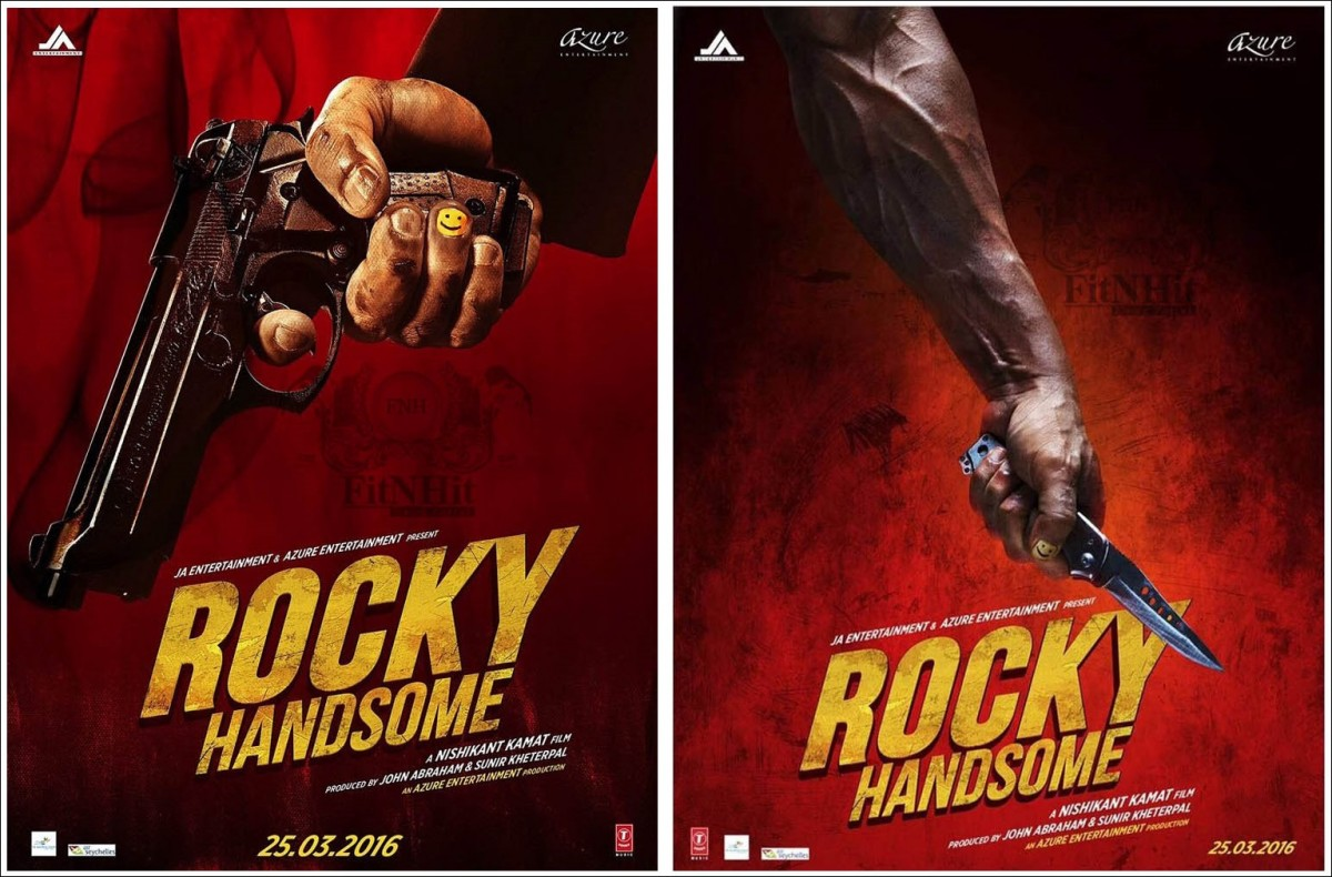 Rocky-Handsome-New-Poster-e1452667264970