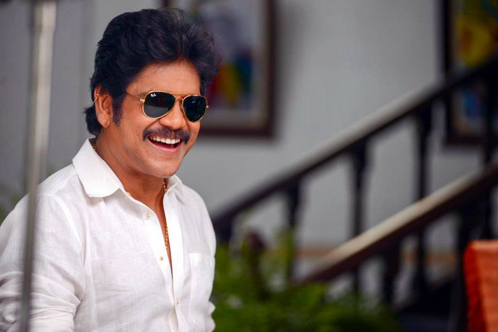 Soggade Chinni Nayana Movie