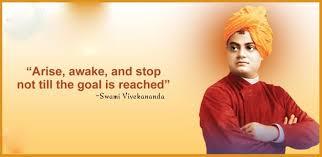 Swami Vivekananda Jayantiwallpapers