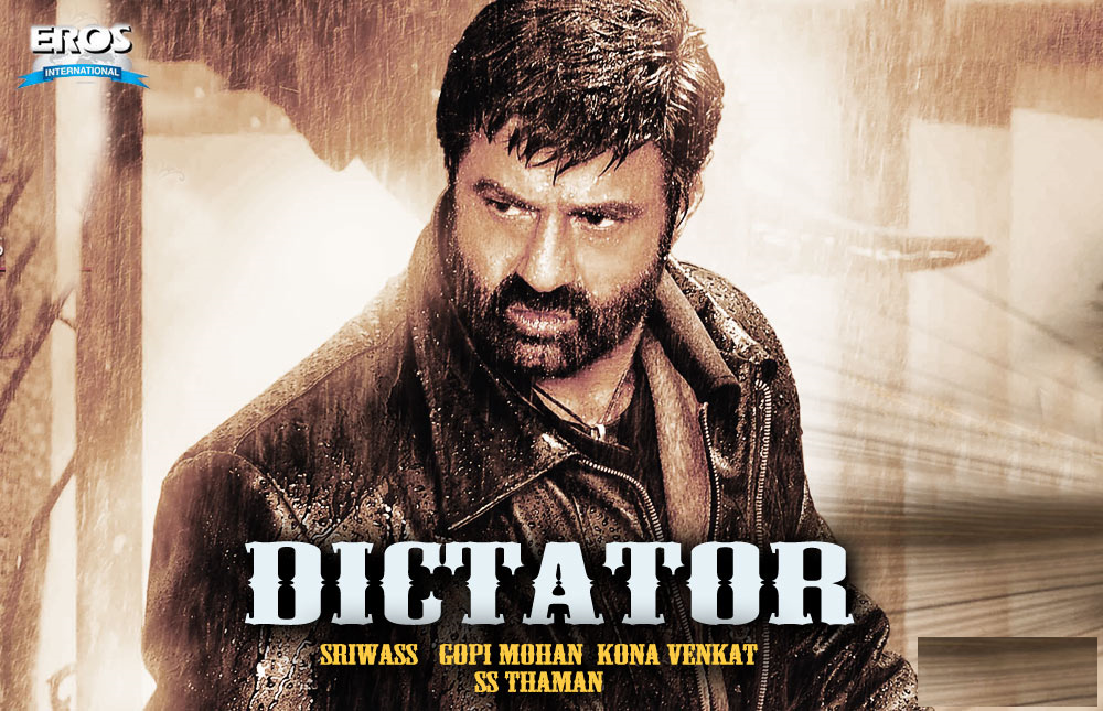 The dictator movie download in hindi full hd | The Dictator