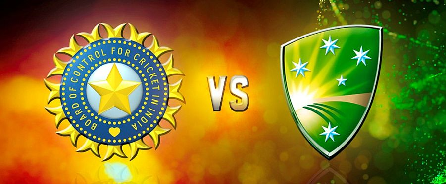 Watch Australia Vs India 1st T20 Match Details Live Score Team Squad Result Prediction