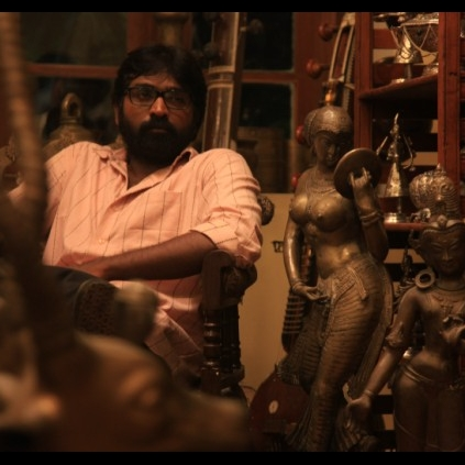 Tamil Iraivi Movie First Look Official Teaser Trailer HD Video Poster Wiki Starcast