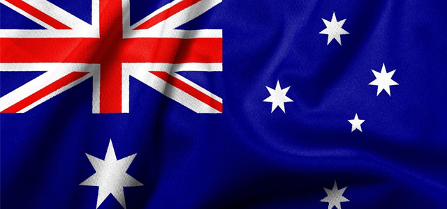 Happy Australia Day 2019 Wishes Messages Quotes Whatsapp Status Dp Images