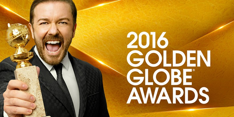 Trending! Golden Globe Awards 2016 Winners Nomination List Performances Images #GoldenGlobes