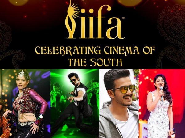 iifa-utsavam-2016-awards-function-live