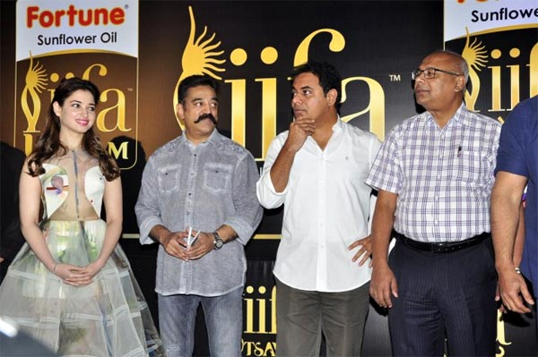 iifa-utsavam-postponed-to-jan-2016-due-to-chennai-floods_b_0312150236