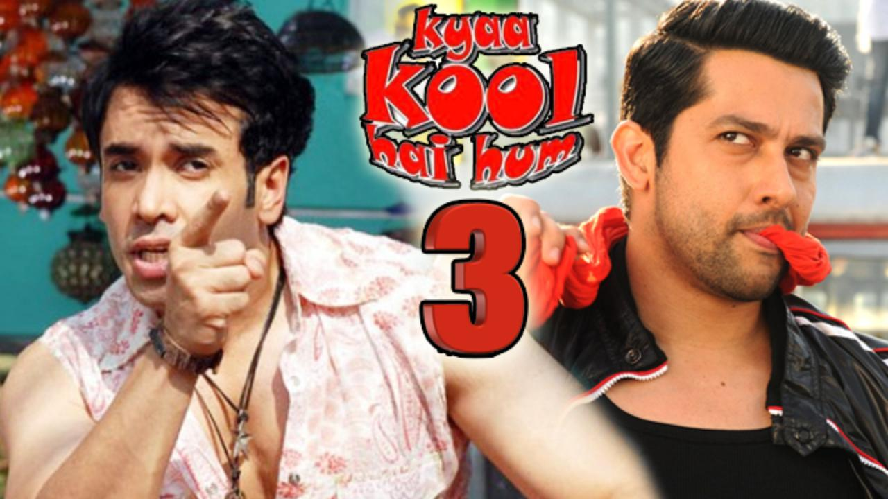 kkhh3 box office