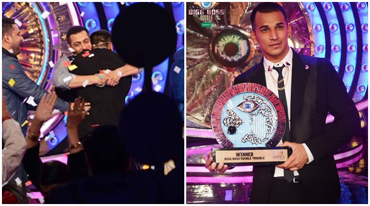 princenarula-biggboss759