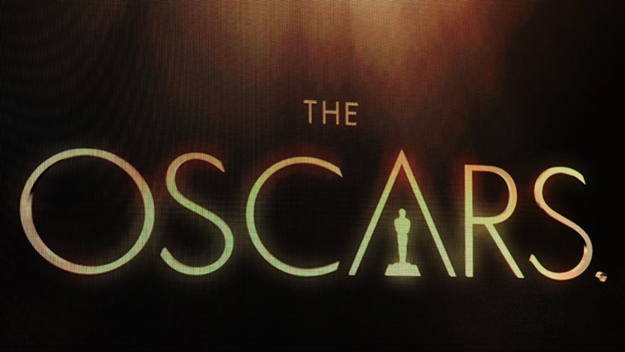 Oscars Nominess! 88th Annual Academy Awards 2016 Complete Nomination List Categories Names Images