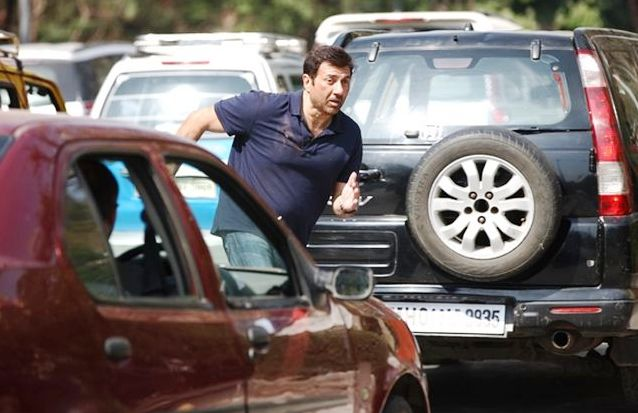 Ghayal Once Again 10th Day Box Office Collection