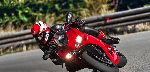 Ducati 959 Panigale Specifications Price Launch Dates