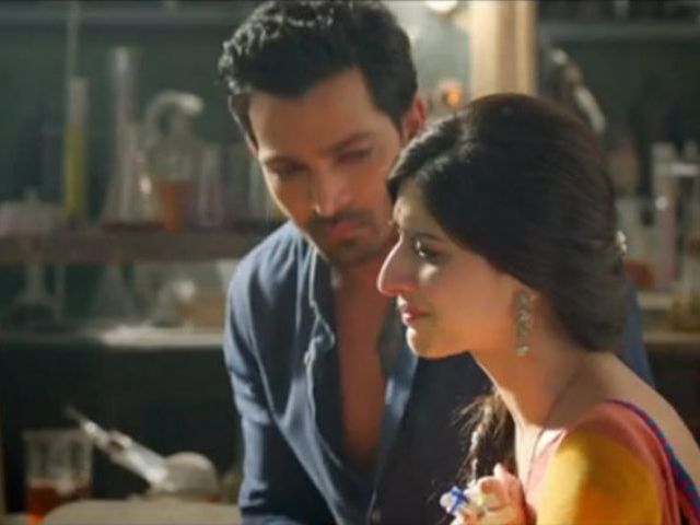 Sanam Teri Kasam 12th Day Box Office Collection