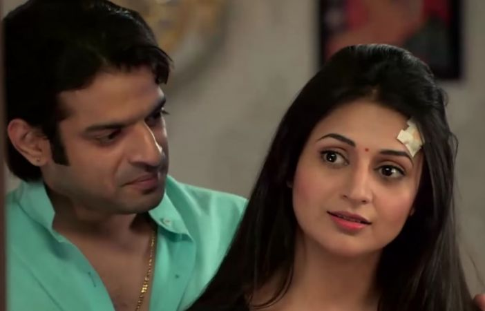 Is Raman Really Kills Ishita! Yeh Hai Mohabbatein 23rd February 2016 Written Updates