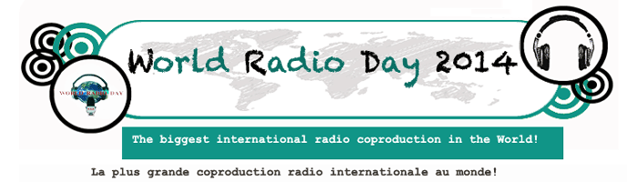 20140130_world_radio_day