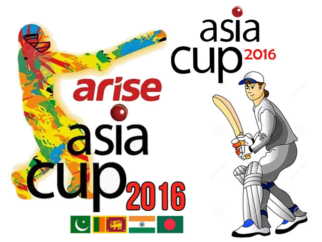 Asia Cup T20 Match 6 Pakistan vs UAE Live Streaming Prediction Result