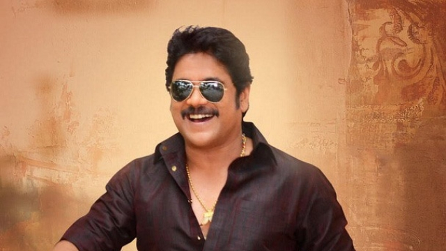 Soggade Chinni Nayana Day Box Office Collection Earning