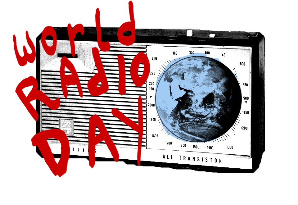 6_world_radio_day