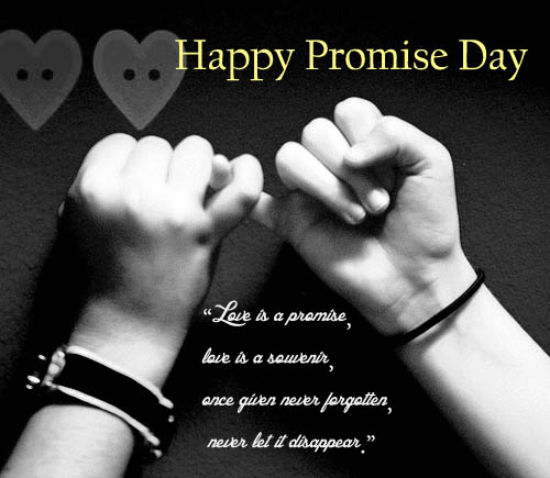 A-Promise-For-Always-