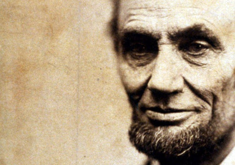 Abraham Lincoln images