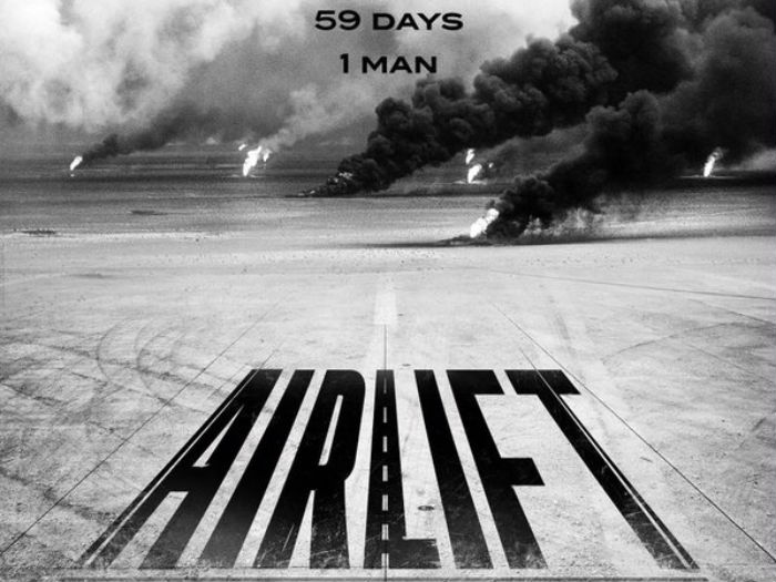 Airlift-2