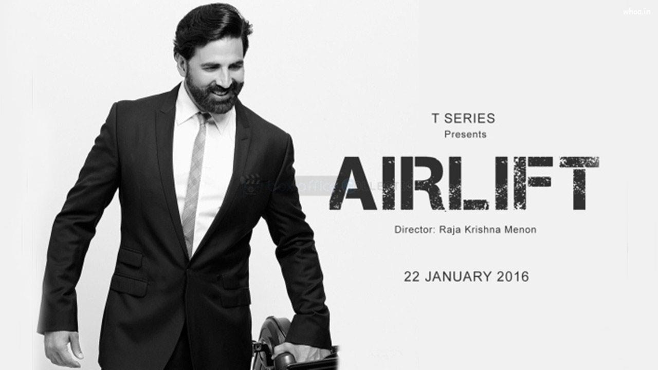 Airlift-Akshay-Kumar-Upcoming-Bollywood-Movies-Poster