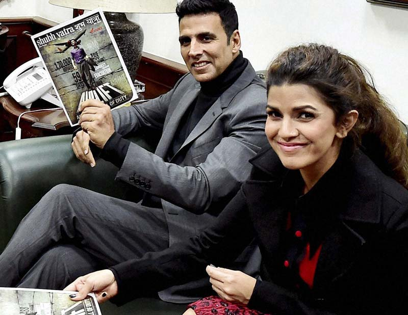 Airlift-PTi1