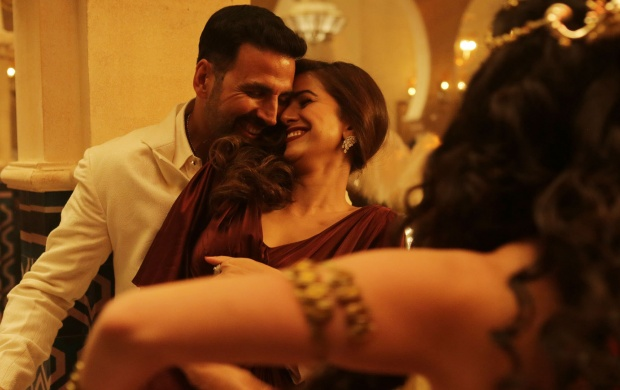 Airlift-movie-2016-download-hd-free