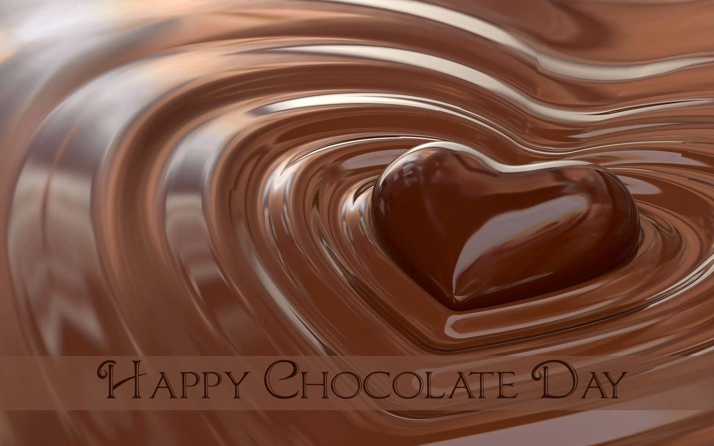 Chocolate Day pics
