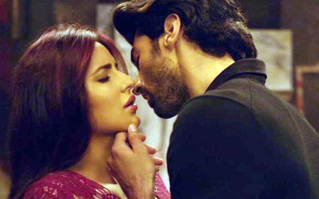 Fitoor 1st day Box Office Collection On Worldwide Earning