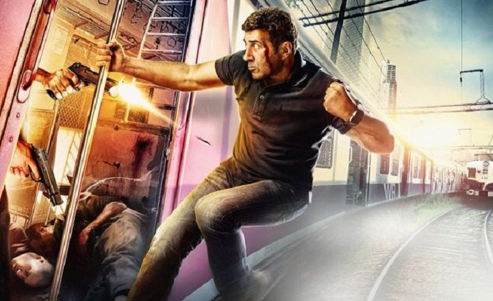 Ghayal Once Again 6th Day Box Office Collection