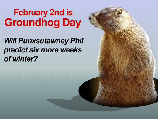 Groundhog-Day-Photos-2